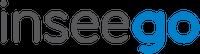Inseego company logo