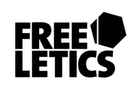 Freeletics company logo