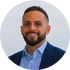 Image of Matthew Jafarian, EVP Business Strategy Miami, HEAT