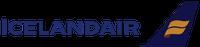 IcelandAir company logo