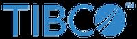 Tibco company logo