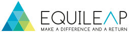 logo-equileap.png