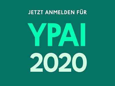 YPAI 2020