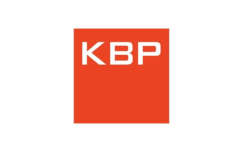 KBP Ingenieure GmbH