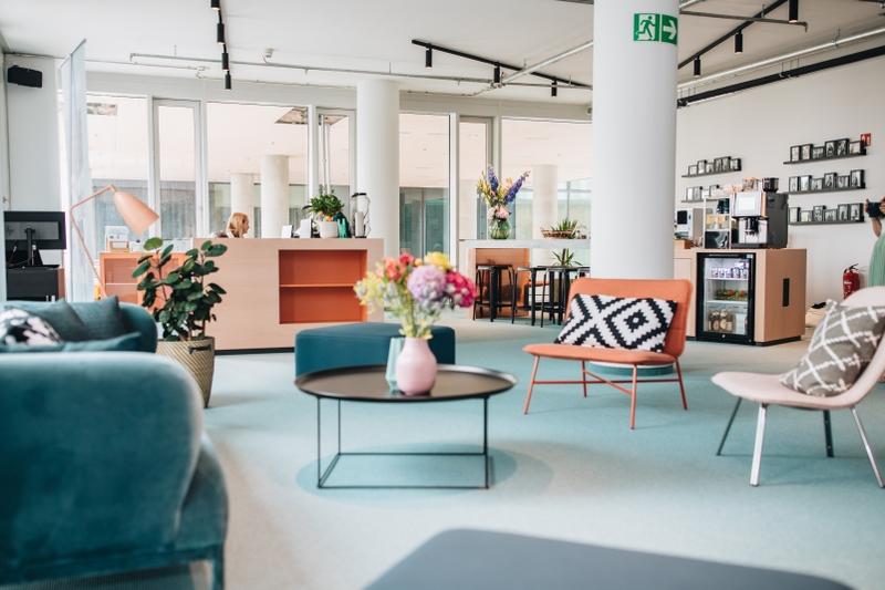 Schwedische Unternehmenskultur