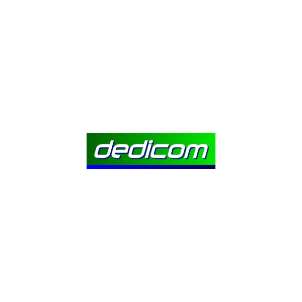Dedicom
