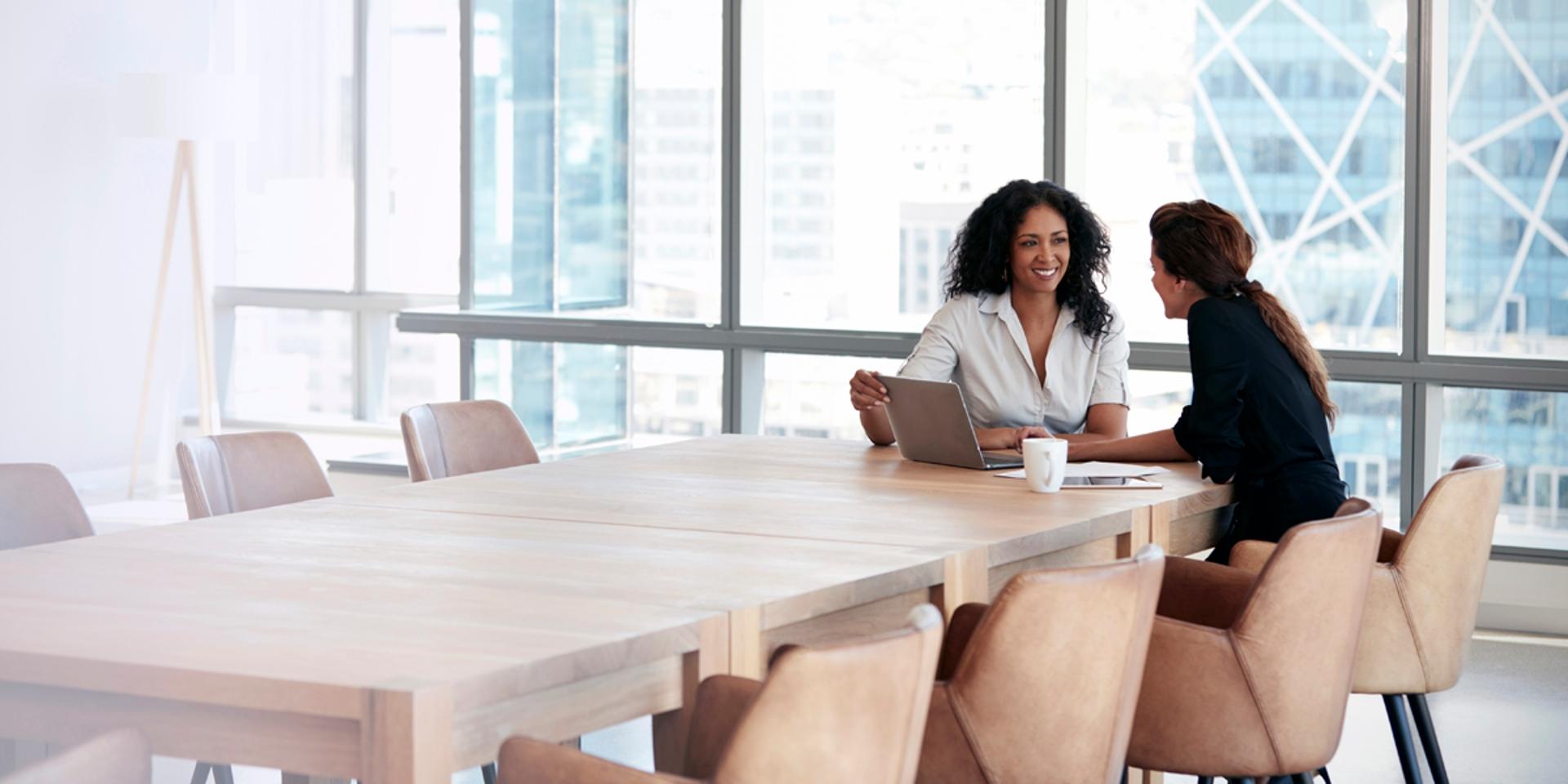 HR Personal | HR Recruiter