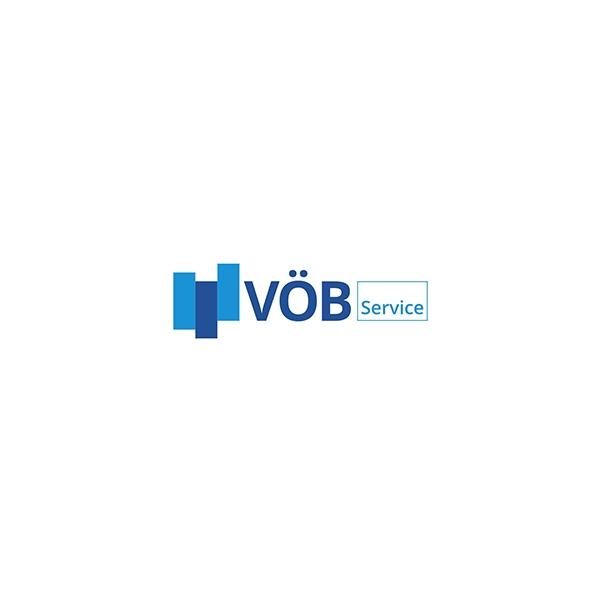 VÖB-Service GmbH