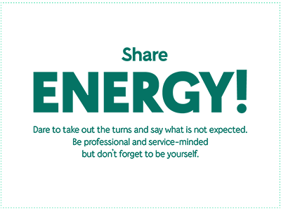 Share Energy_WebNEW