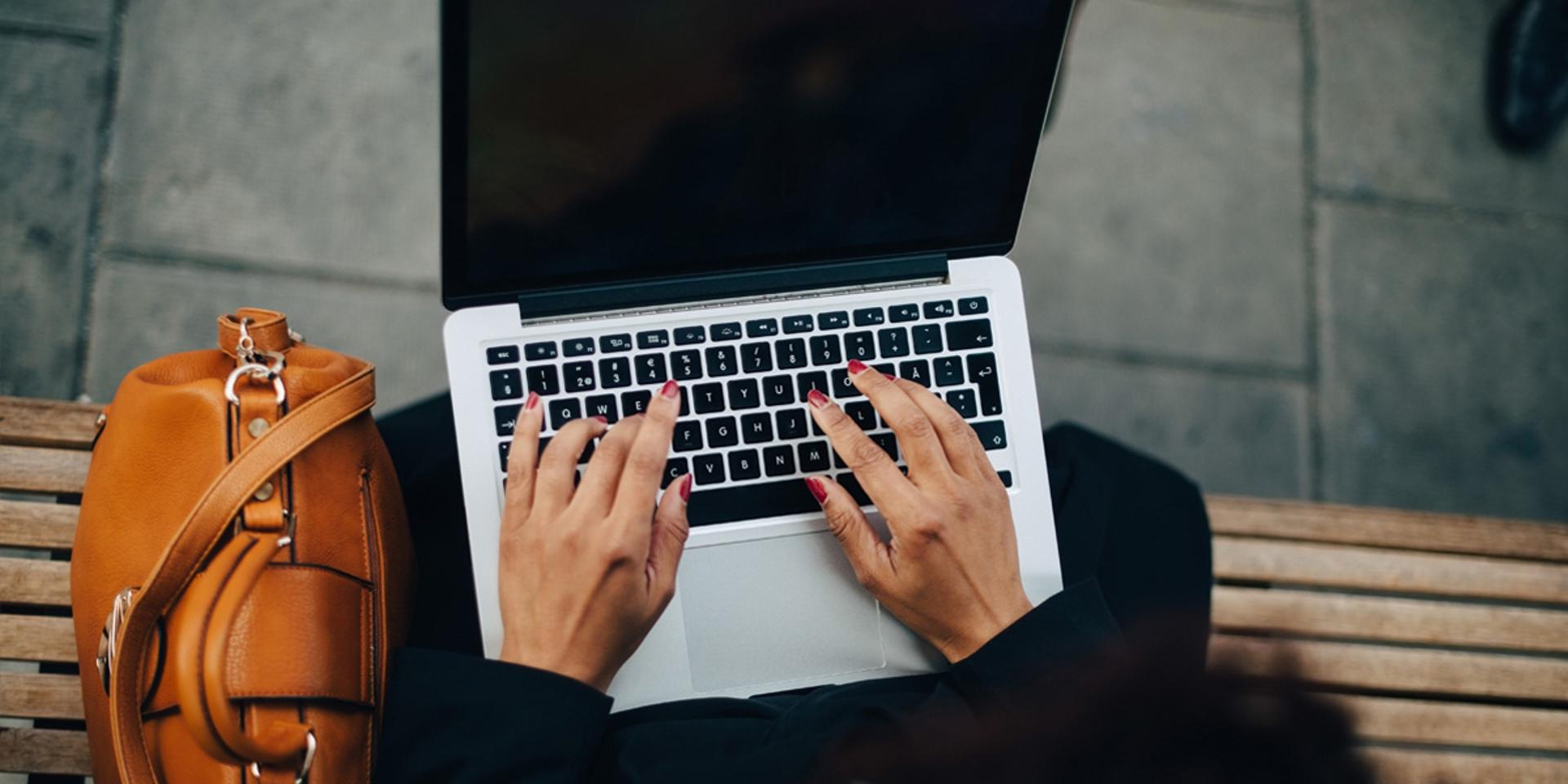 Personalvermittlung & Zeitarbeit von Programmierern und IT-Fachkräften