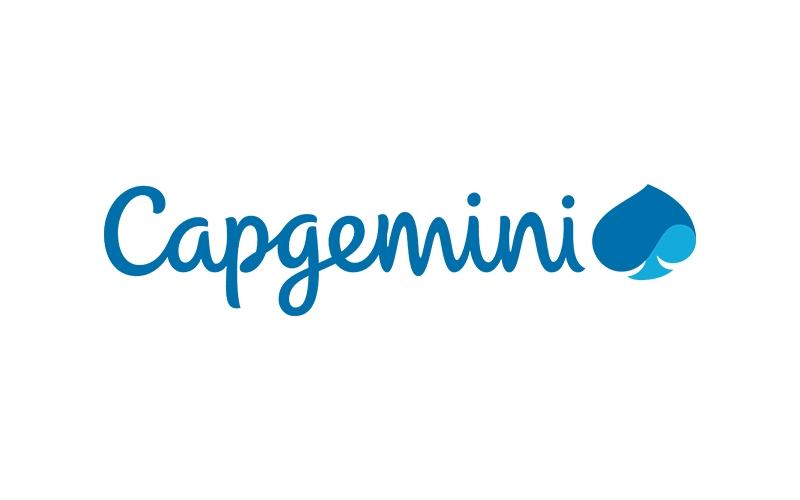 Capgemini SE