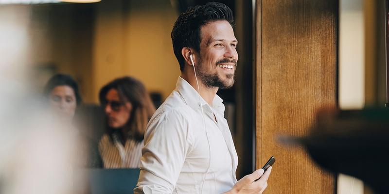 Die Top-Fähigkeiten als Account Manager & Sales Profi