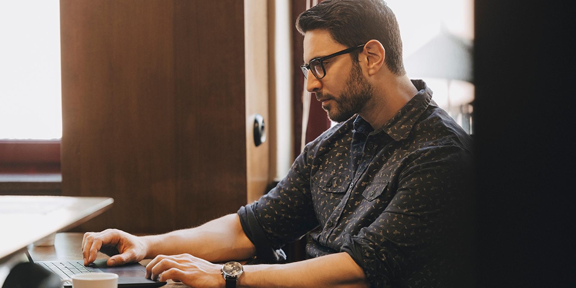 Java Entwickler und Softwareentwickler finden