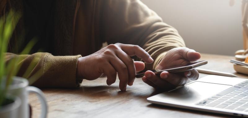 Digitales Recruiting: Das sollten Sie beachten