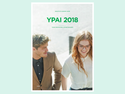 YPAI 2018 whitepaper