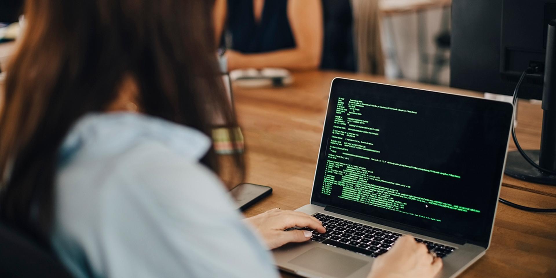 Web Deleoper und Webentwickler in Zeitarbeit und Personalvermittlung
