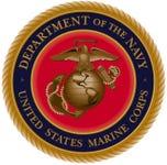 Marines_Logo.jpg