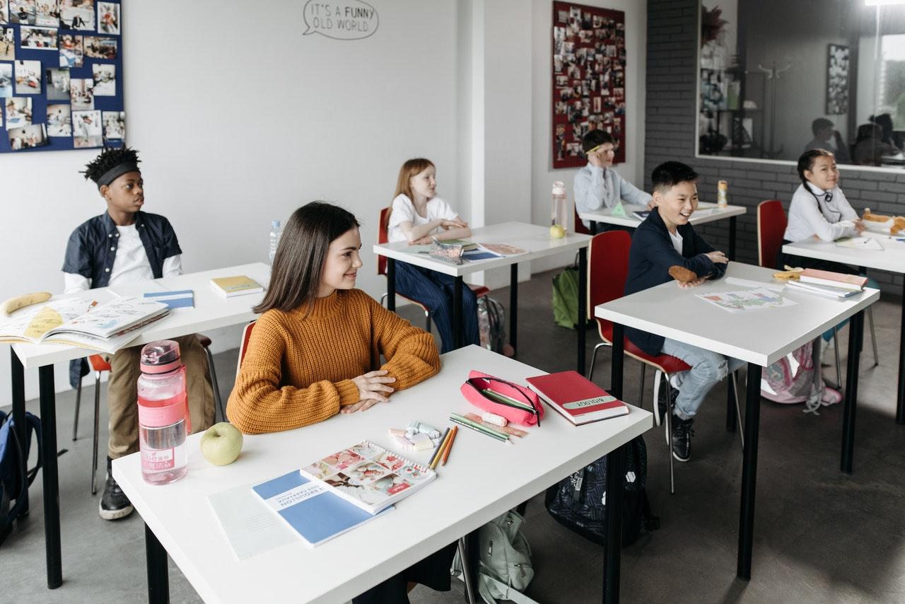 Learning_inclusivity_in_diverse_classroom.jpg