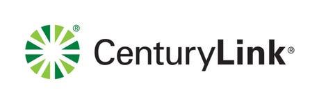 Century_Link_Logo.jpeg