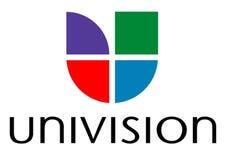 Univision_Logo.png.