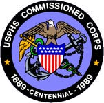 Seal_of_the_United_States_Public_Health_Service_Commissioned_Corps.png