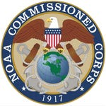 noaa_commissioned_corps.png