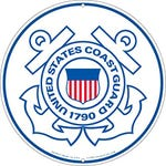 Coast_guard_Logo.jpg.