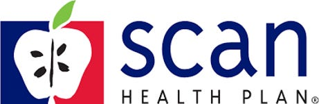 Scan_Health_Plan_Logo.png