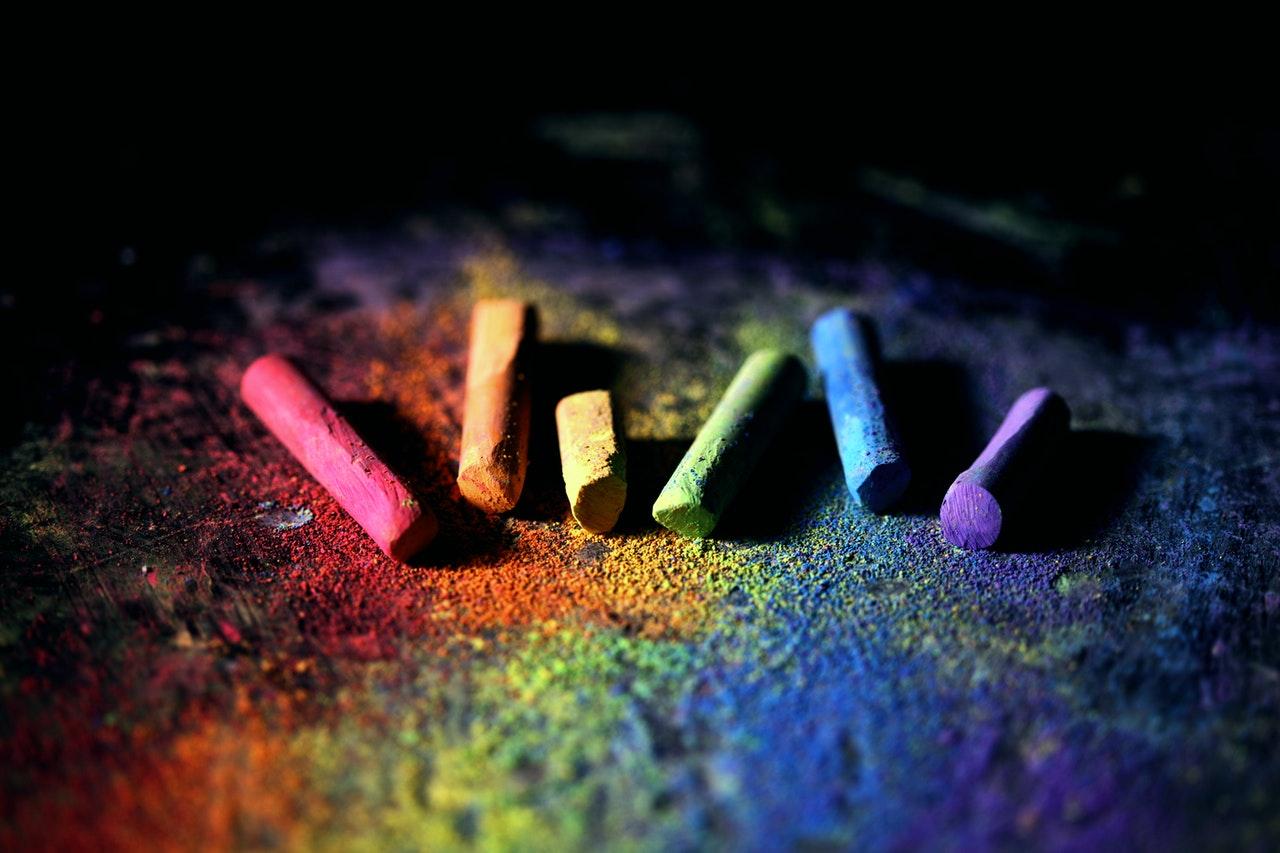 Colored_chalk_LGBTIQ_colors.jpg