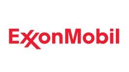 exxonmobil-logo-png-exxon-mobil-logo-1500-1024x576.png