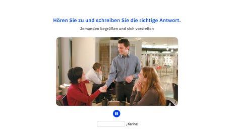 screencapture-lms-berlitz-mod-quiz-attempt-php-2021-06-29-11_23_00.png
