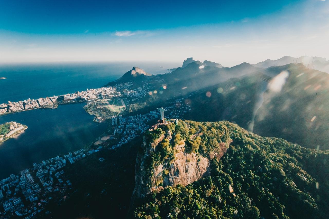 Christ_the_redeemer_Brazil_Portuguese_language.jpg