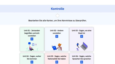 screencapture-lms-berlitz-mod-quiz-attempt-php-2021-06-29-11_24_06.png