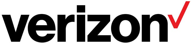 Verizon_Logo.png