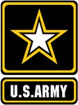 Army_Logo.png