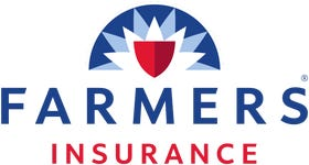 Farmers_Insurance_Logo.png