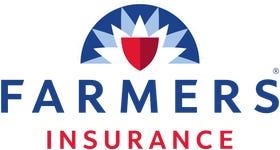Farmers_Insurance_Logo.png