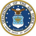 air_force_logo.jpeg.jpeg.
