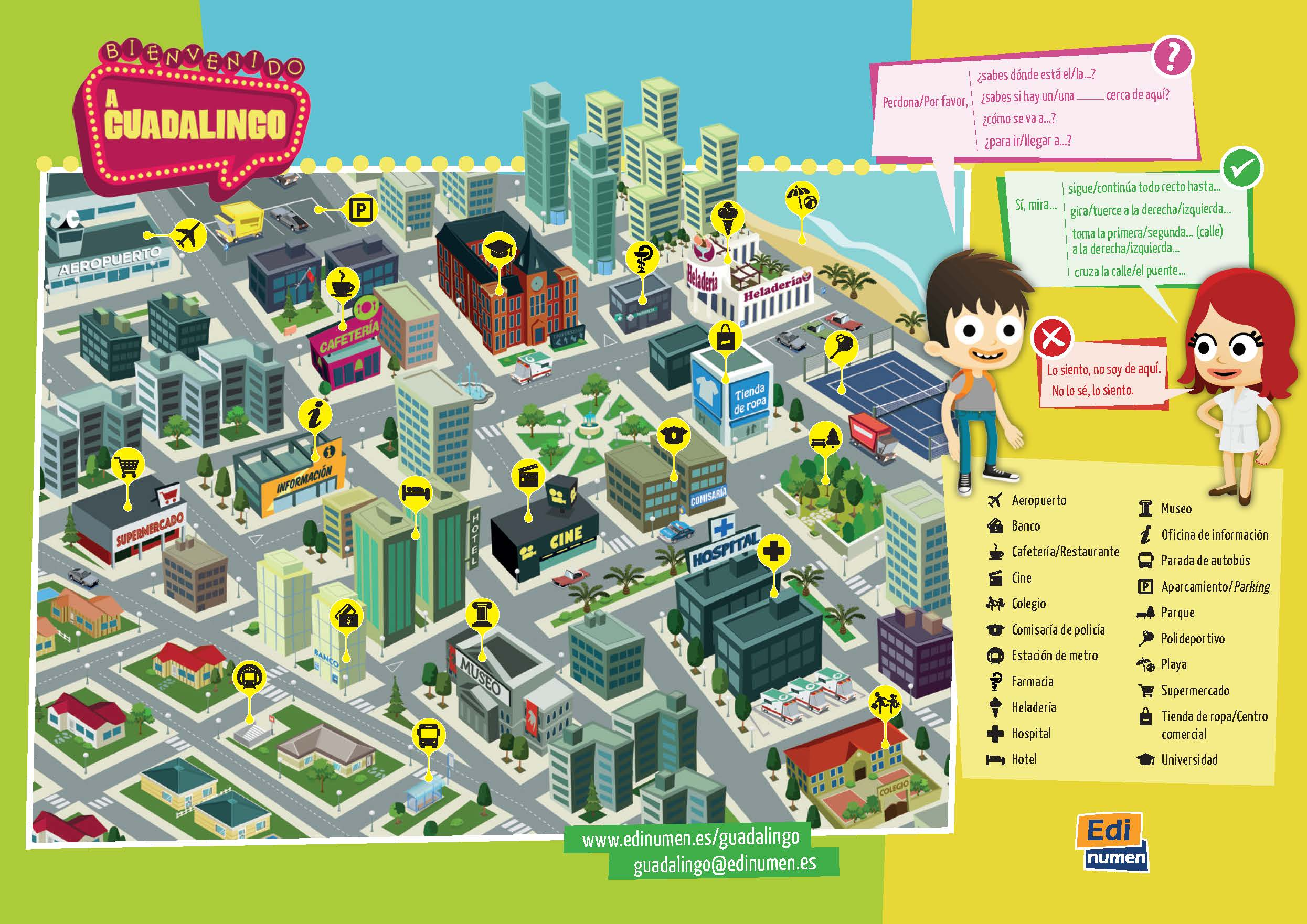Poster_Mapa_A4.jpg