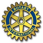 Rotary_International_Logo.png
