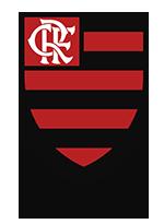 CBLOL 2021 – Novidades da nova fase do campeonato!