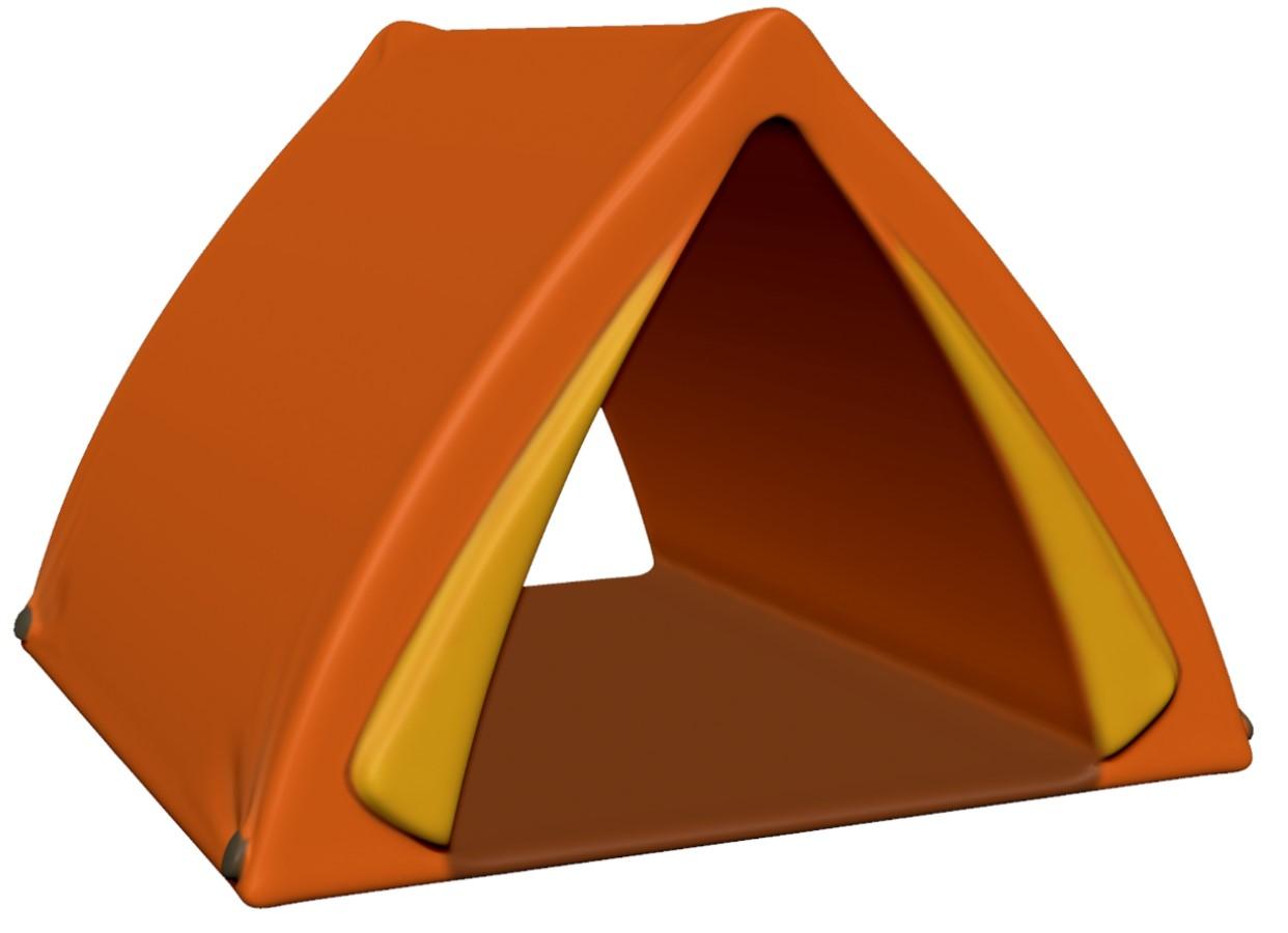 Tent.wb.jpg