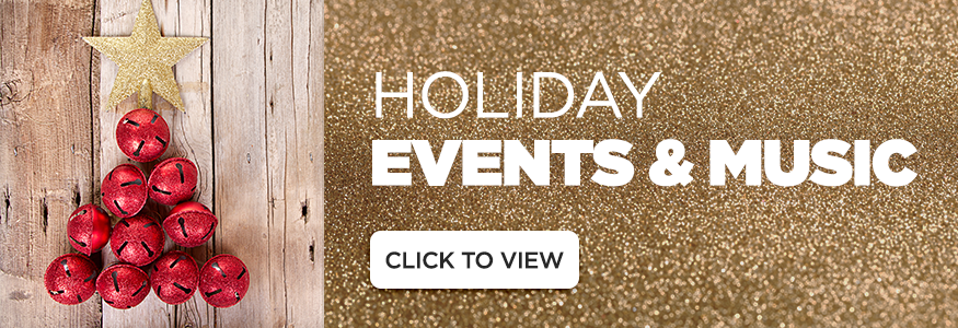 Holiday Events_875x300-Landing Page Header_110320_sg.png