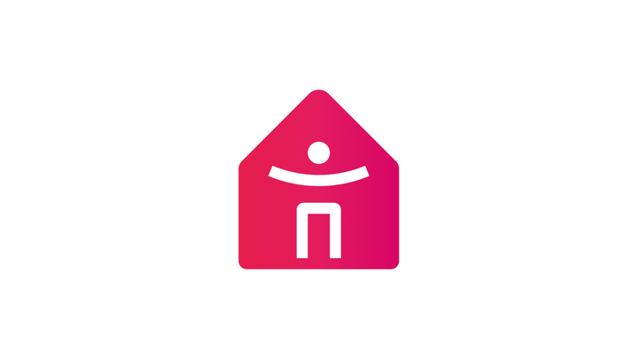 Introducing Airbnb.org: Opening homes in times of crisis - Centro de  recursos de Airbnb