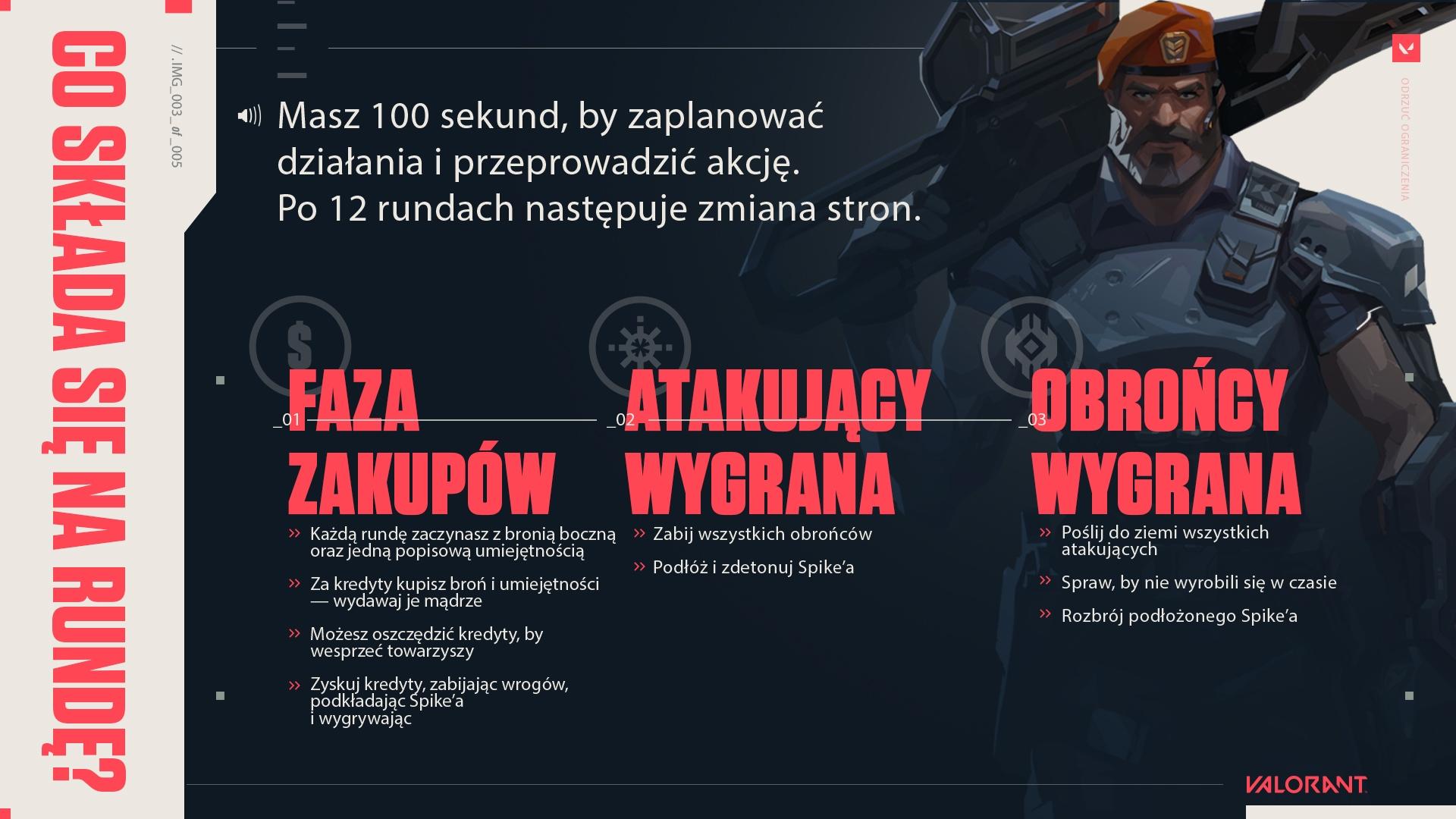 WIV_3_Round-pol.jpg