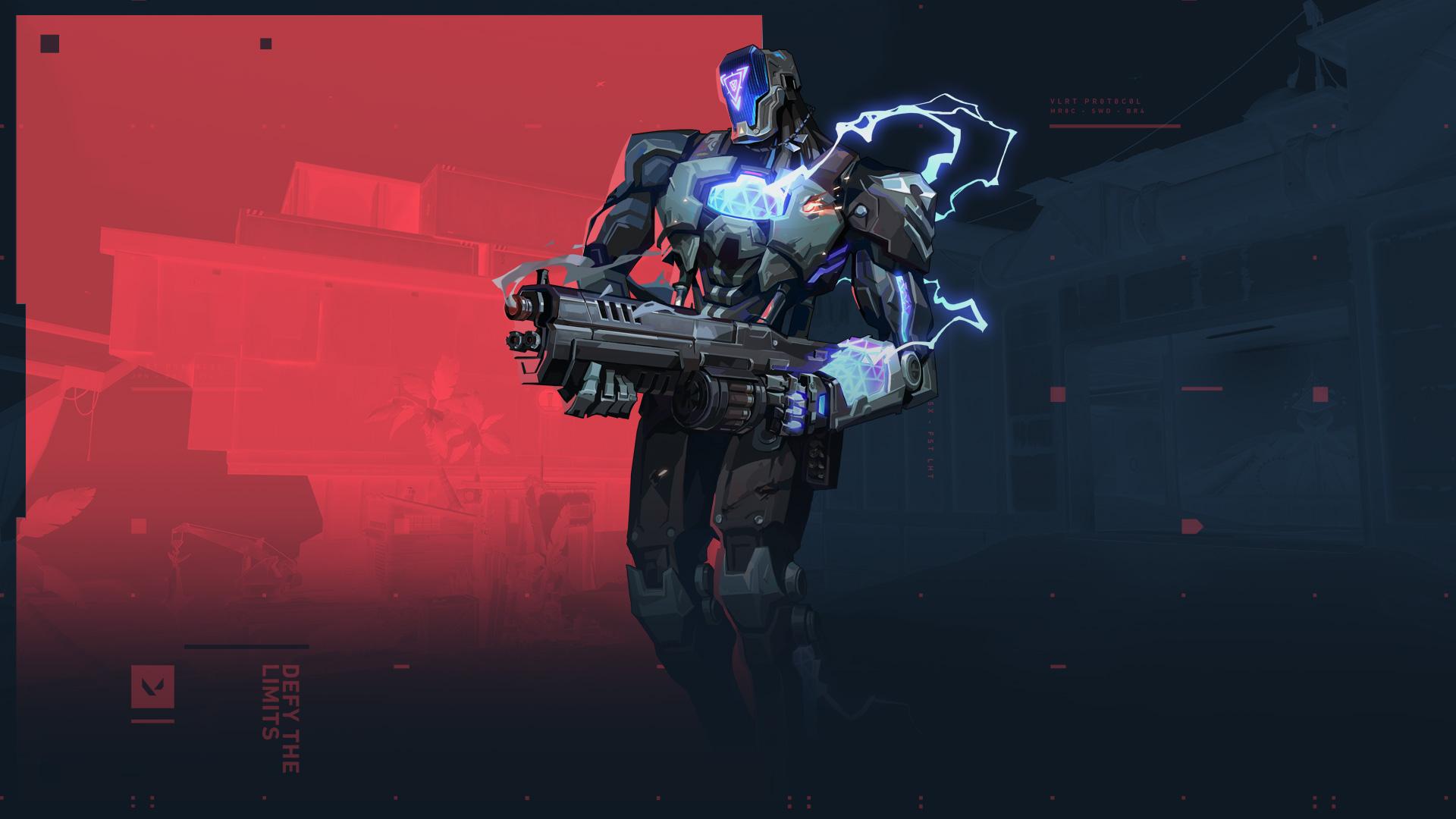 《特戰英豪》3.0版本更新公告