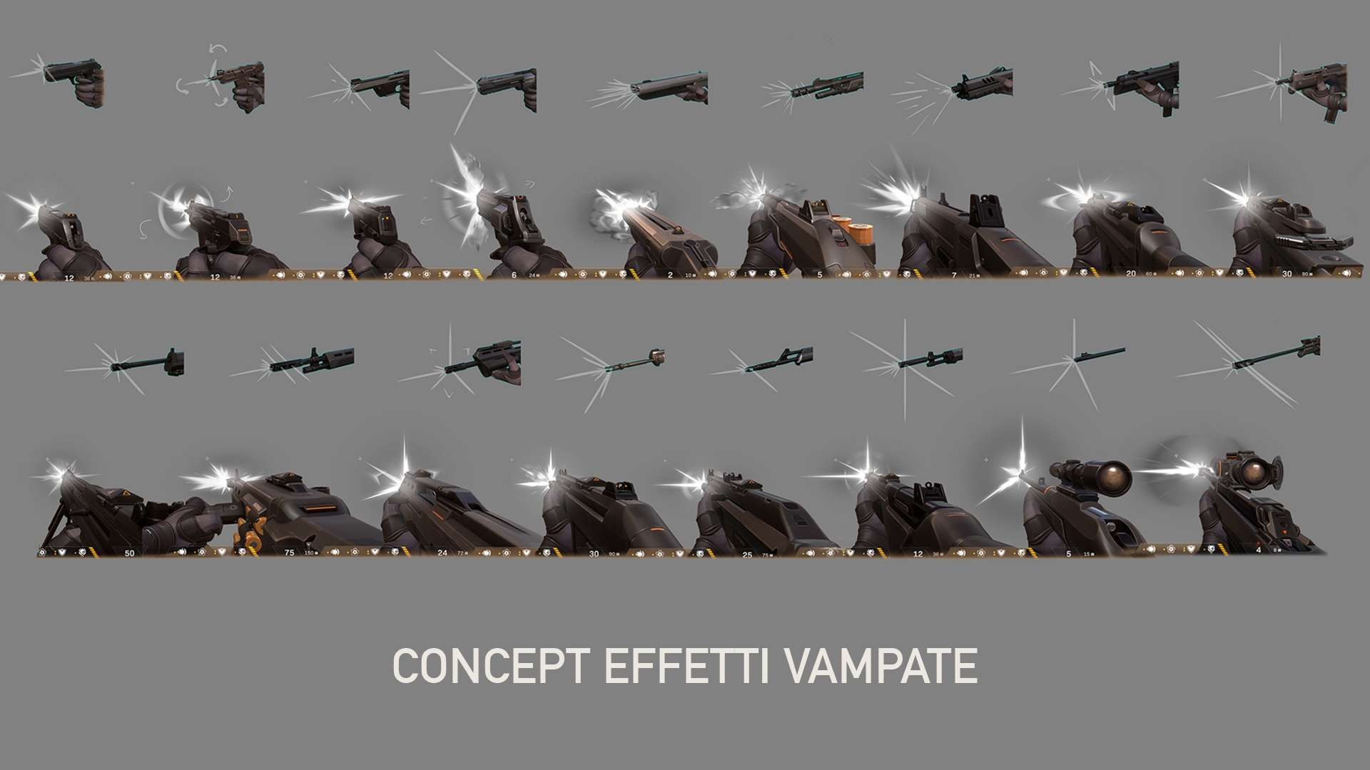 muzzle-flash-concepts-ita.jpg