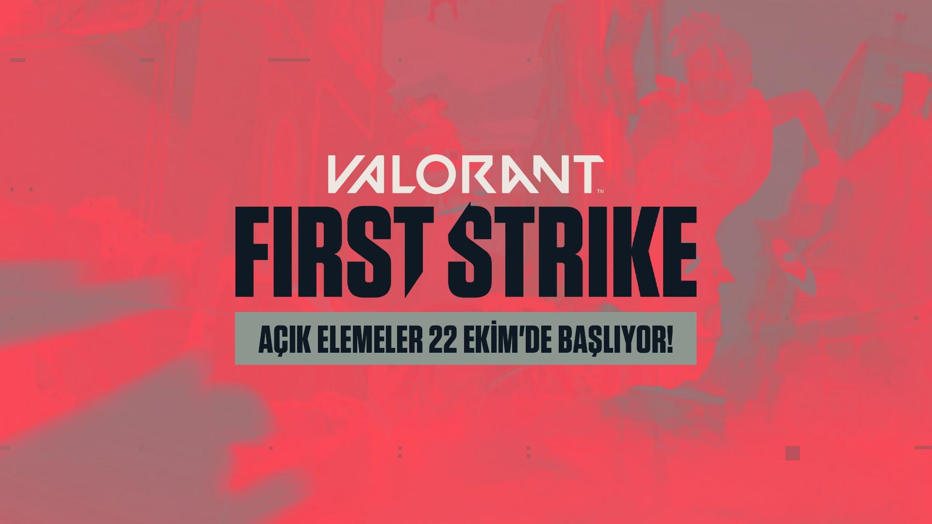 First_Strike_Duyuru_(1).jpg