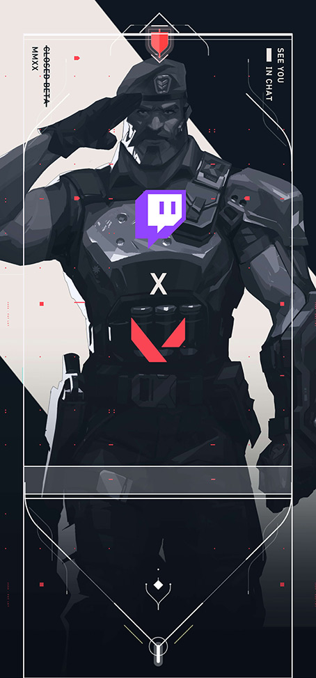 cb-twitch-card.jpg