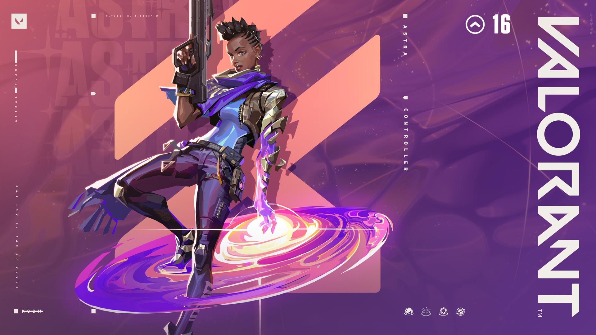 3_9_21_AstraA15KeyArtBTSArticle_Astra_Wallpapers_purple.jpg